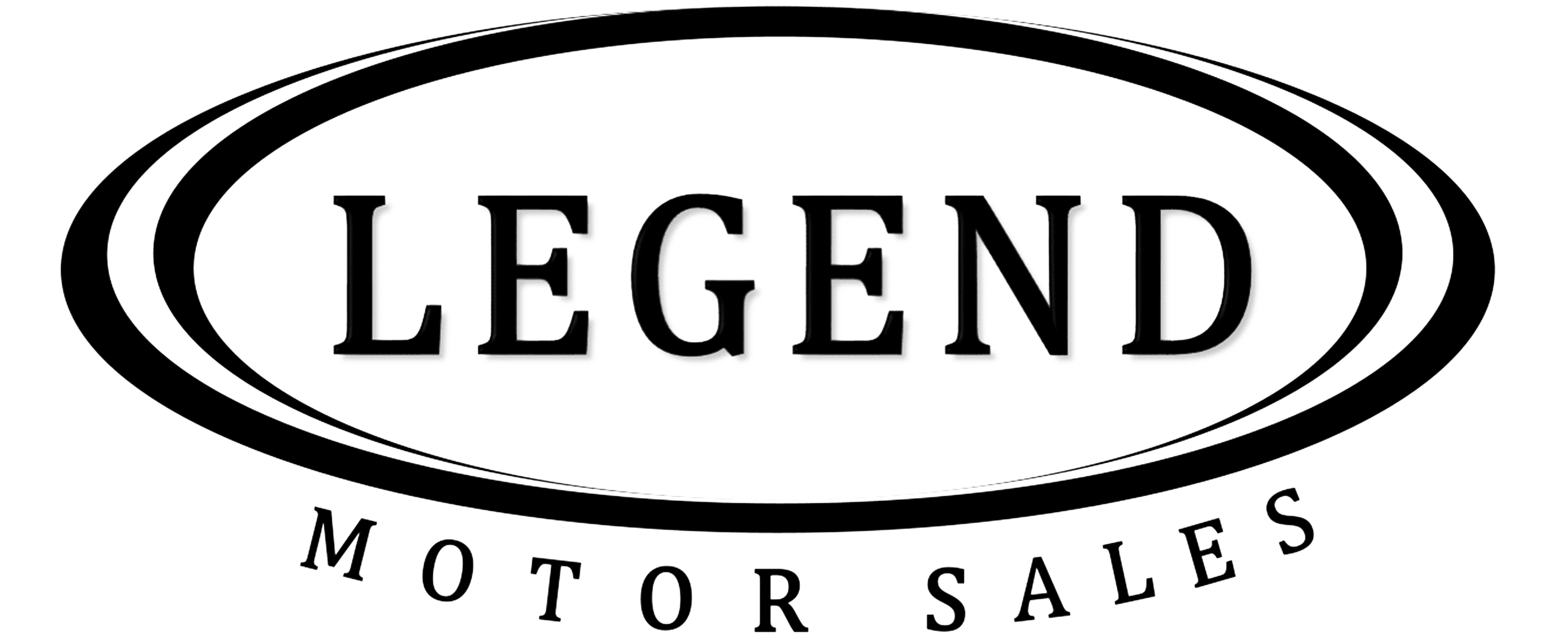 Legend Motor Sales